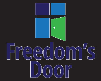 freedoms-door