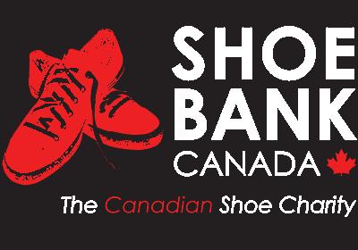shoe-bank-canada