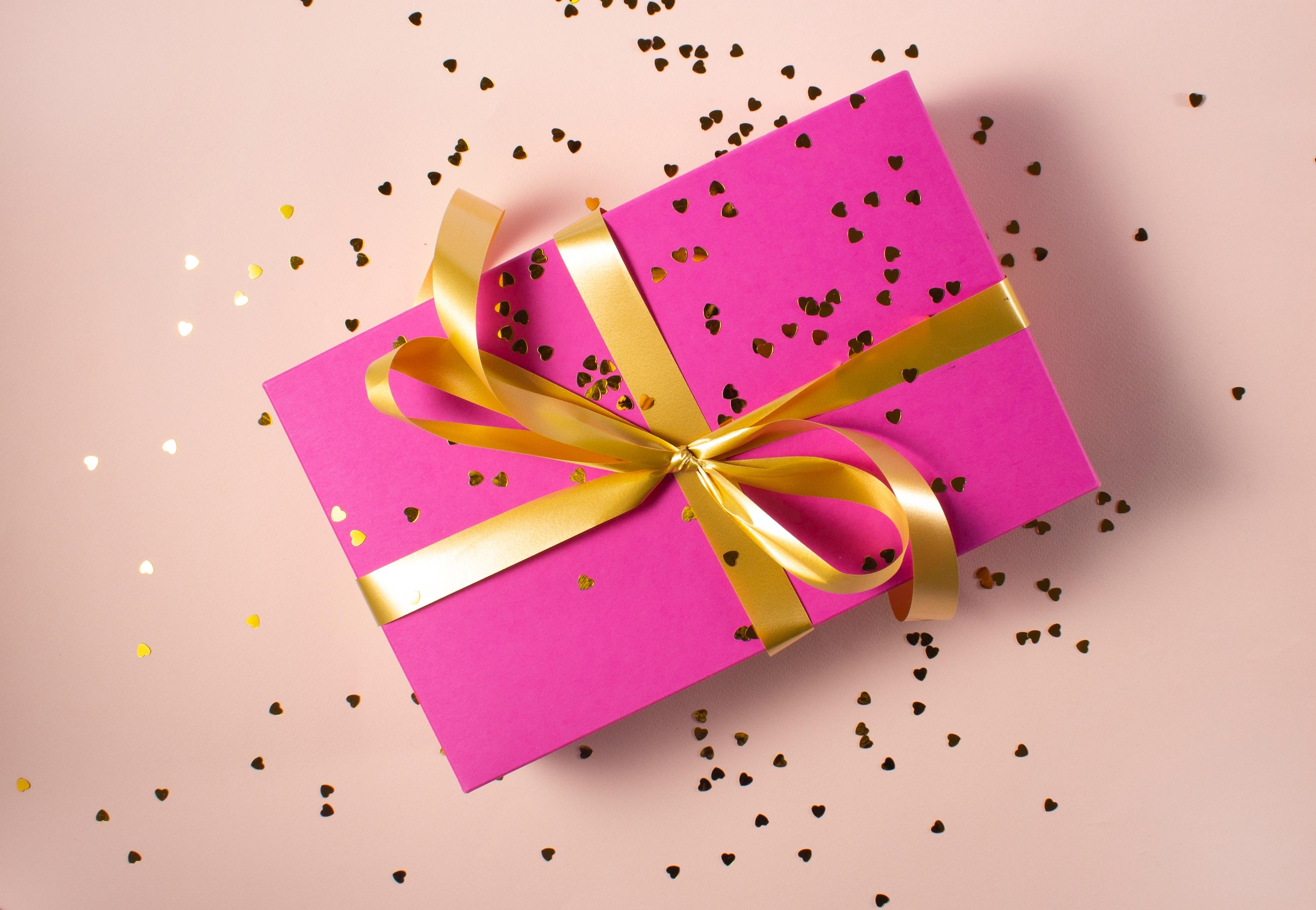 Gifting To Reduce Your Taxable Estate Thumbnail