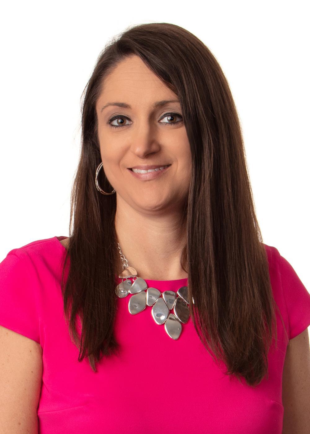 Nikki Baker - Lude, CFP®, ChFC® Photo