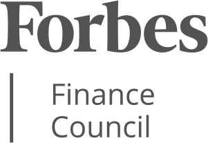 Forbes Finance Council Denver, CO Upland Financial Partners