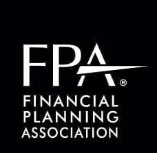 FPA Denver, CO Upland Financial Partners