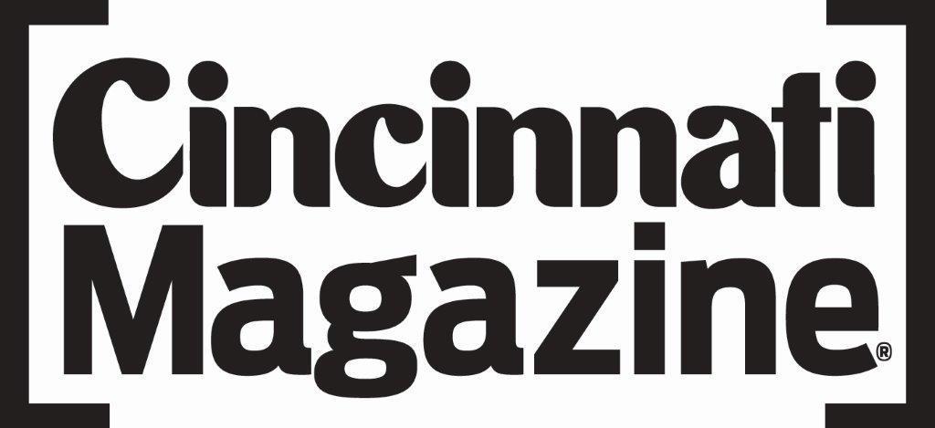 Cincinnati Magazine Five Star Wealth Manager  Thumbnail