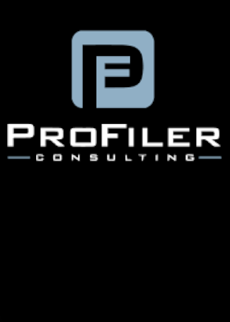 ProFiler Consulting Photo