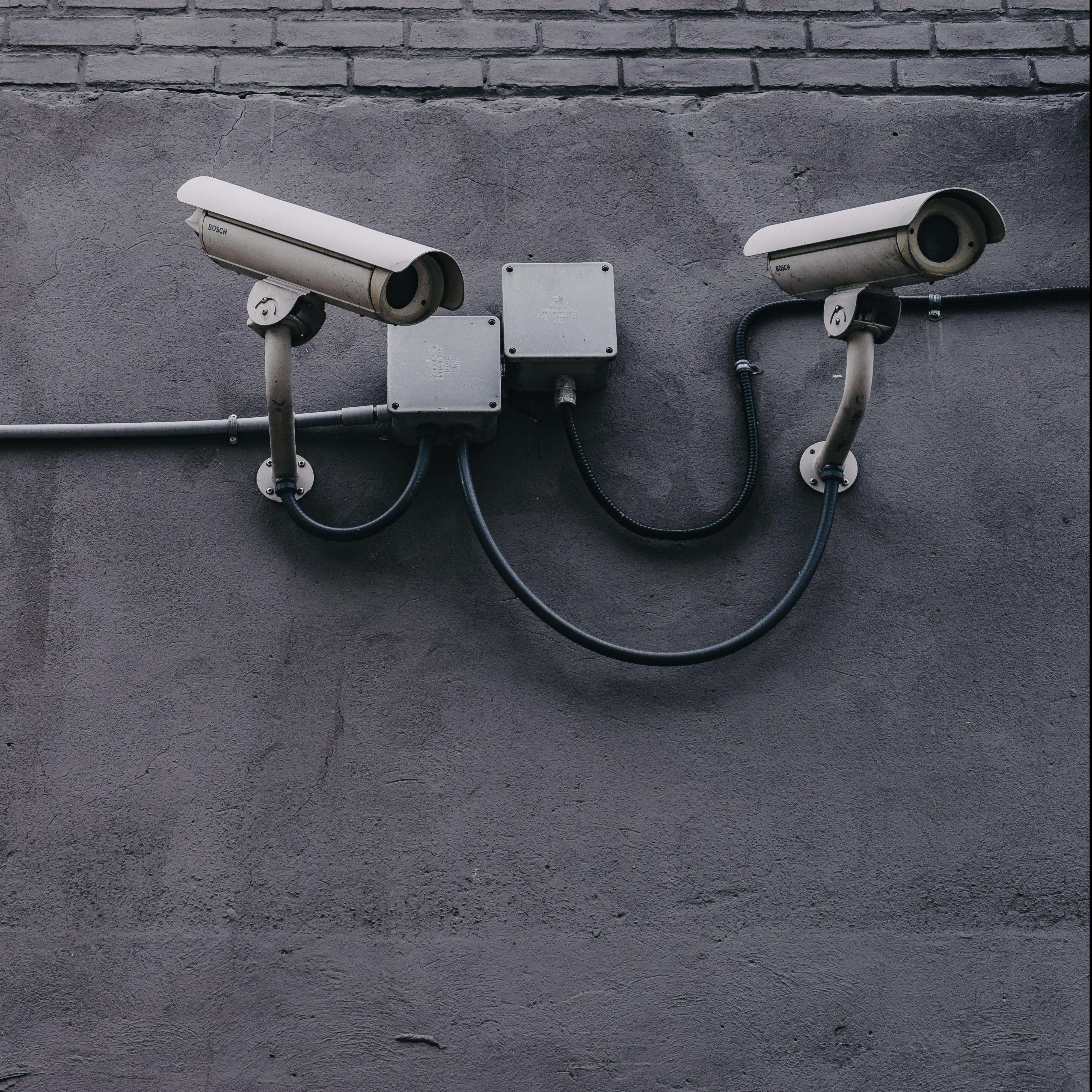 Equifax Security Breach Thumbnail