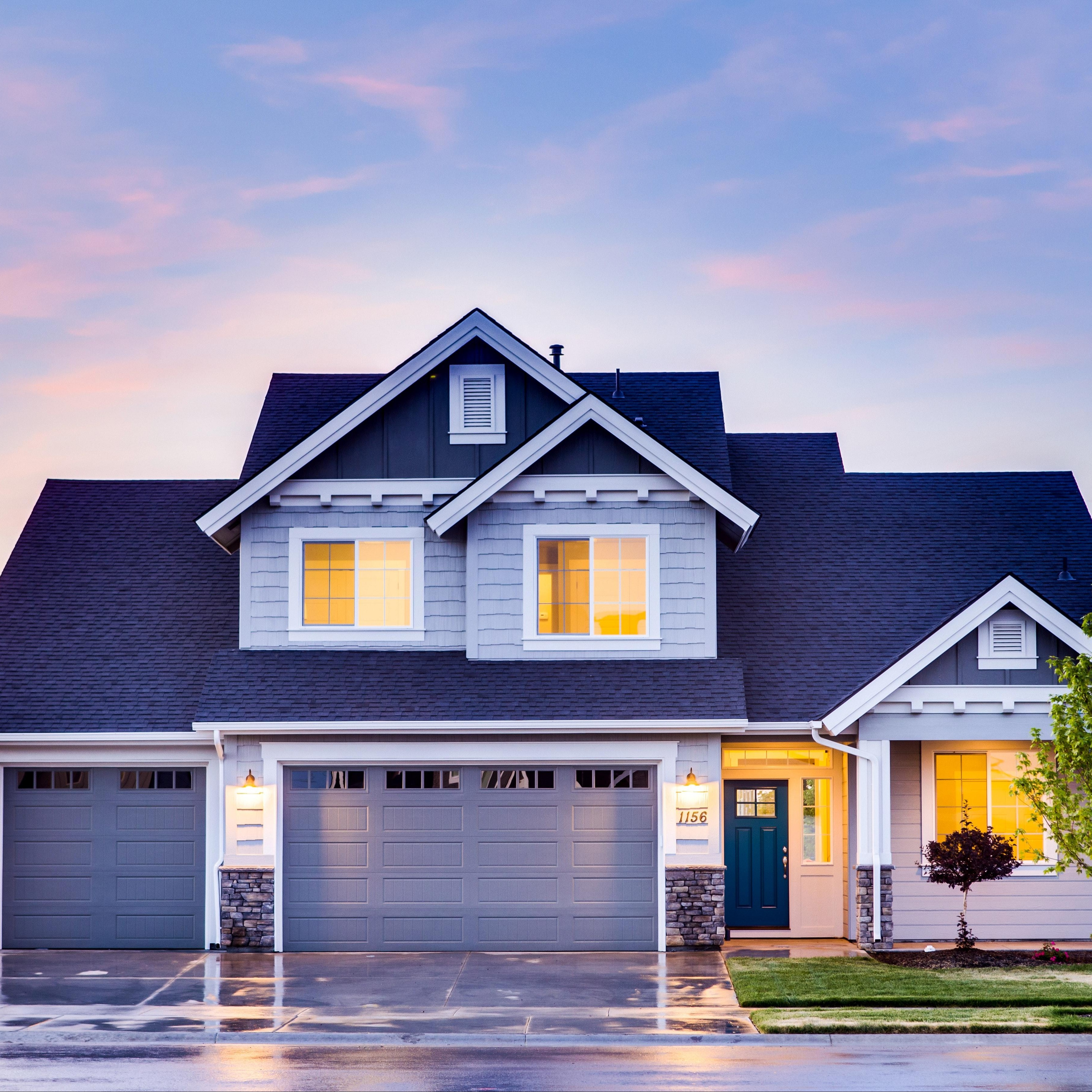 10 Ways To Lower Your Homeowner's Insurance Premium Thumbnail