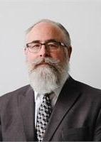 James (Jim) W. Zeberlein, Jr., CFP® Photo