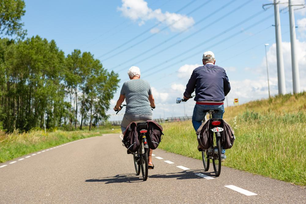 Could Inflation Affect Your Retirement Plans? Thumbnail