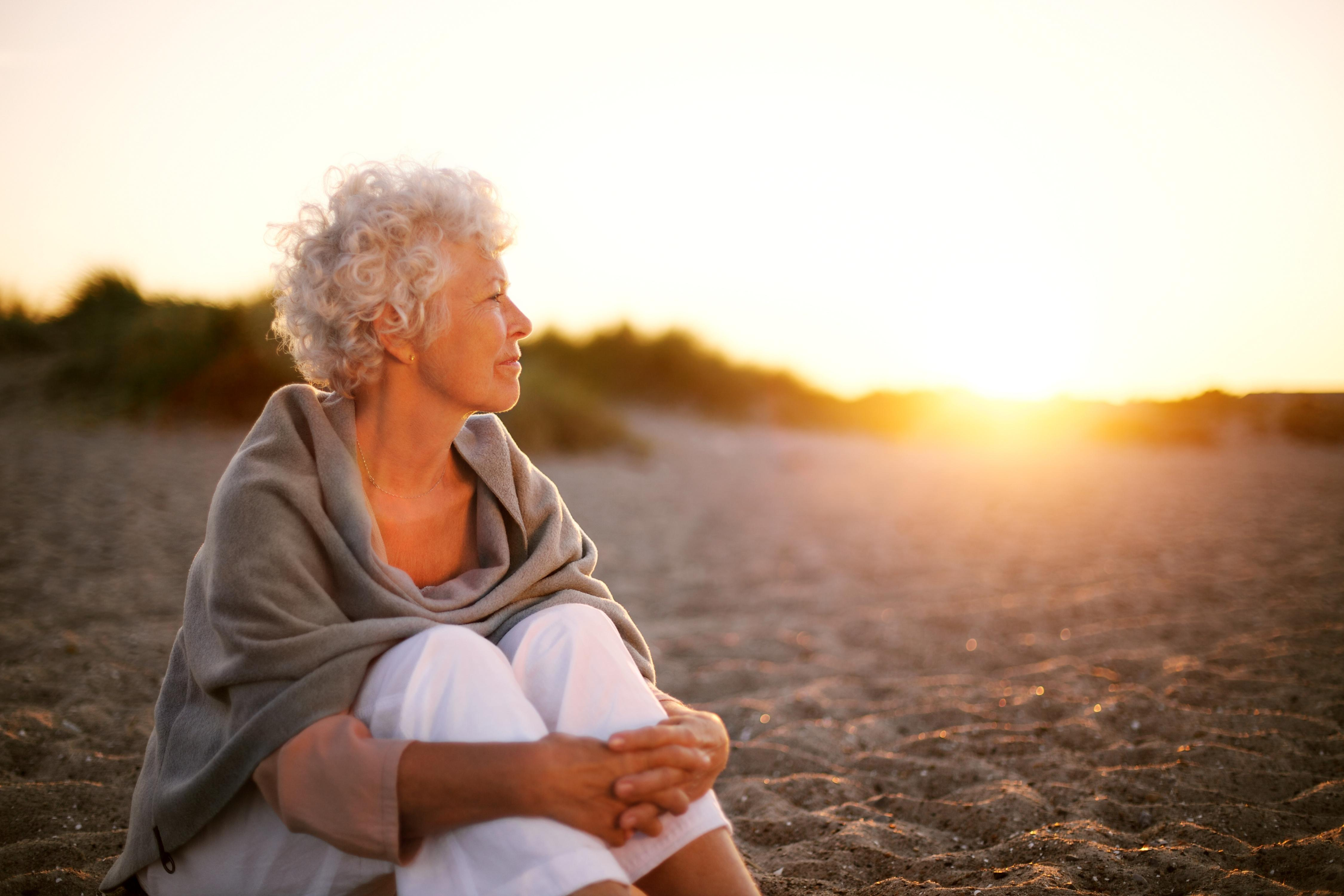 COVID-19 Hasn't Cancelled The Future: 6 Financial Tips For Funding Your Retirement Bucket List Thumbnail