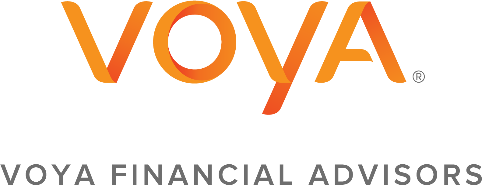 Logo for Voya Financial Advisors | Jackson, Tennessee