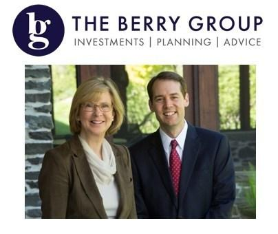 The Berry Group Launches in Worcester to Deliver Personalized, Fee-Only Financial Planning as Registered Investment Advisors Thumbnail