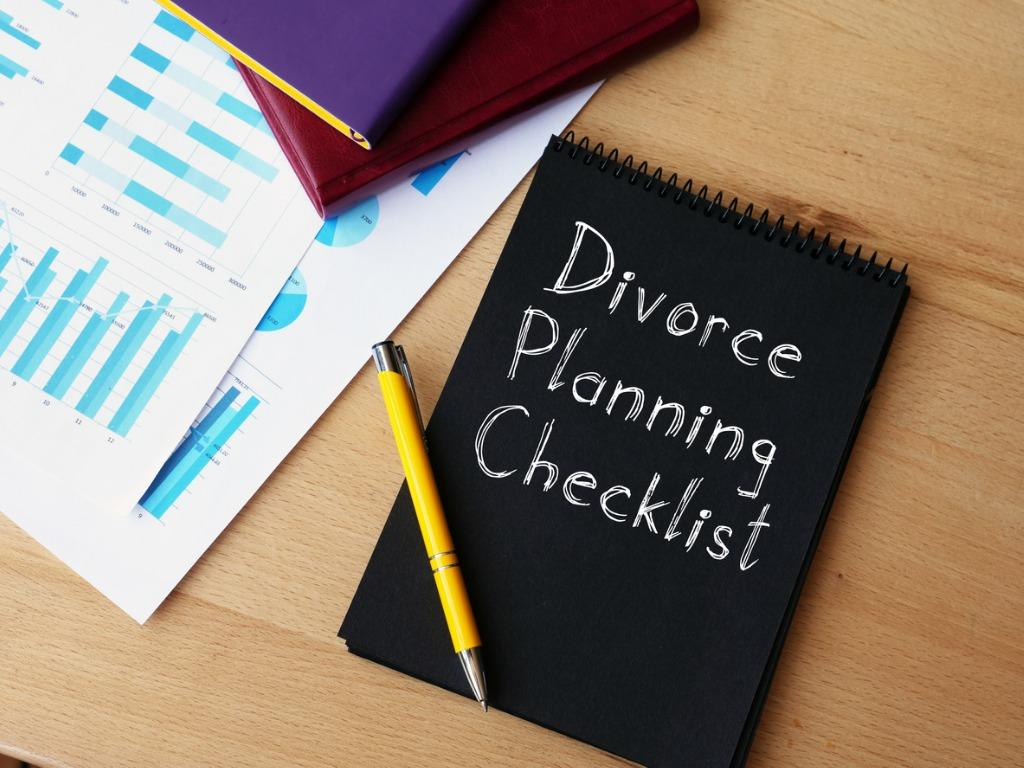 Bill & Melinda Gates Are Divorcing: A Reminder About Protecting Yourself Financially During Divorce Thumbnail