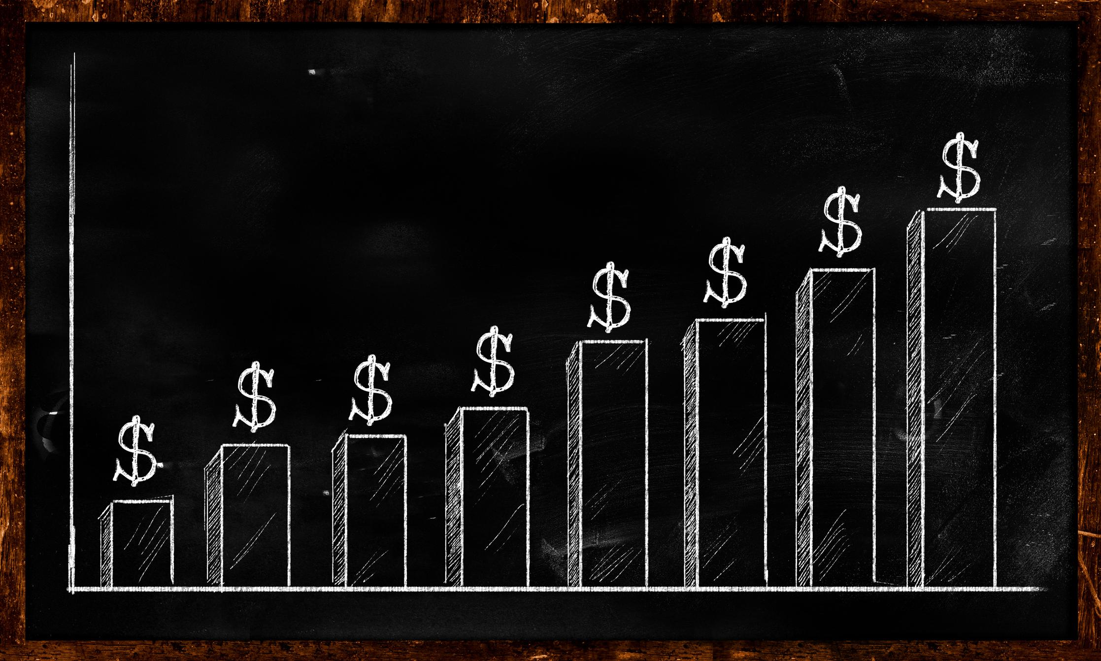 What Is the Rule of 72? An Introduction For Investors Thumbnail