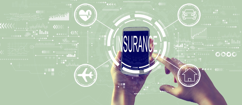 Back to Basics: 9 Common Insurance Mistakes to Avoid Thumbnail