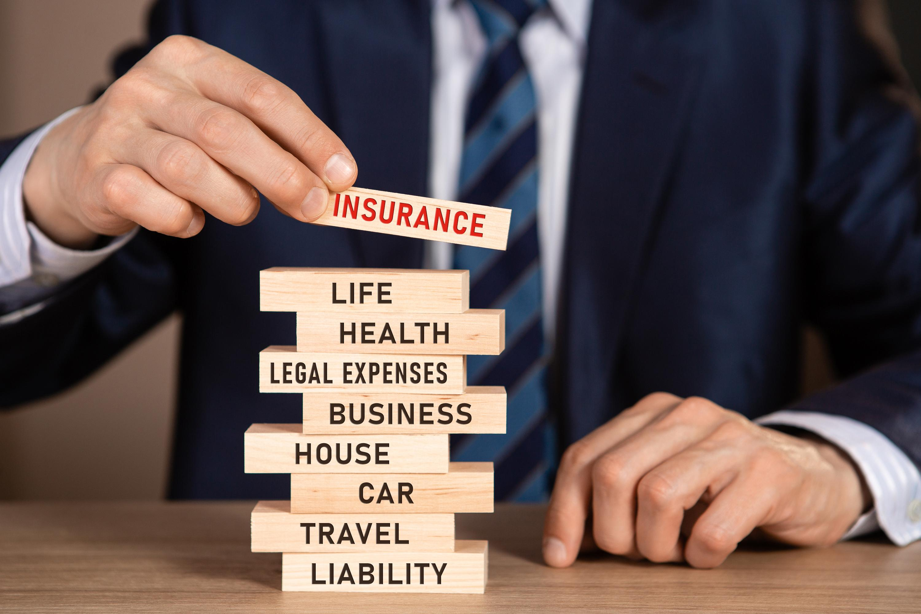 Have You Reevaluated Your Insurance Coverage Recently? If Not, Here Are 4 Areas to Review Right Now Thumbnail