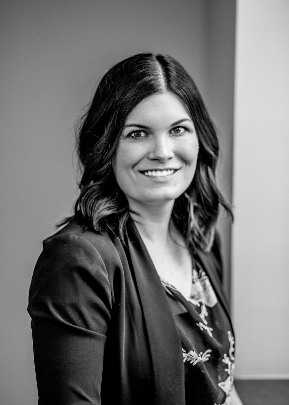 Paige Koch Photo
