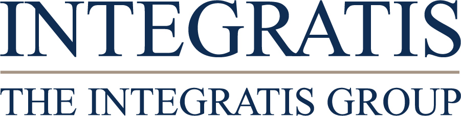 Logo for The Integratis Group | Kitchener - Waterloo, ON