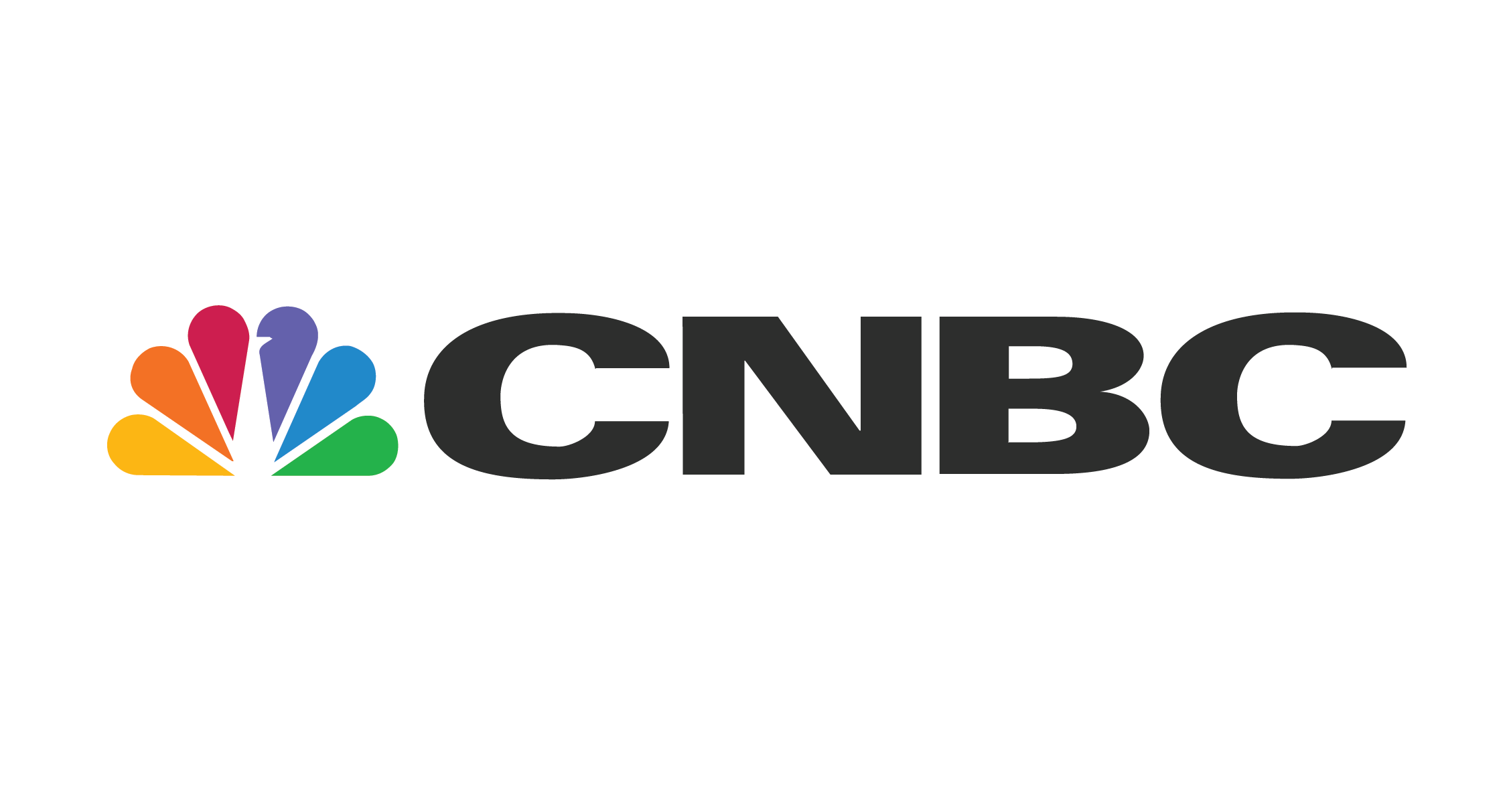CNBC: Why This Strategy Has Been A Boon To Investors Over The Last Decade Thumbnail