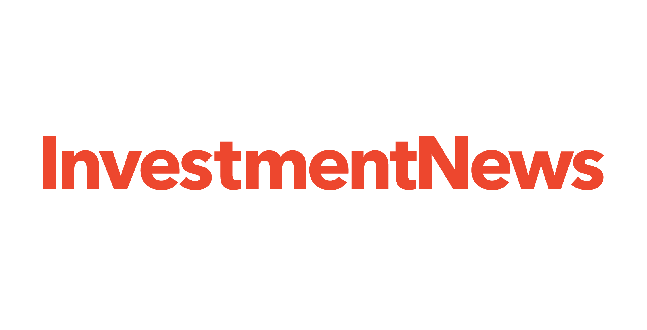 InvestmentNews: Retirement Plan Advisers Could See Increase In Business Under SECURE Act Thumbnail