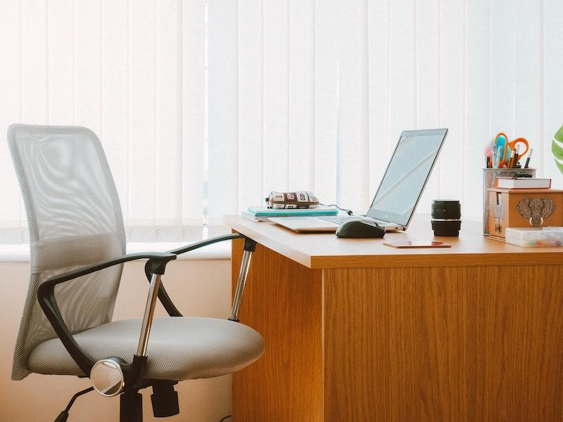 Can I Deduct My Home Office? Your Top Questions, Answered Thumbnail