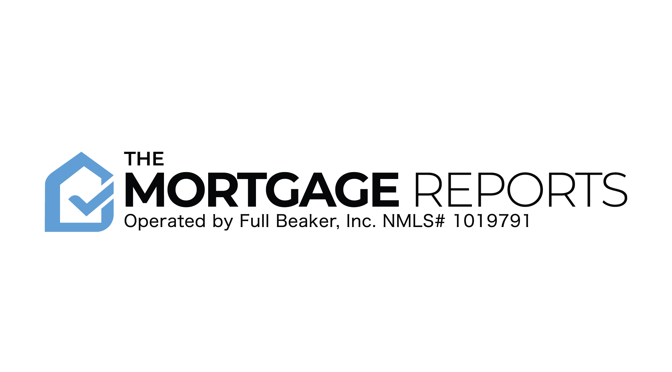 The Mortgage Reports: The Impact Of Trump Tweets On Federal Reserve Interest Policy Thumbnail