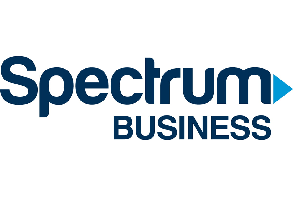 Spectrum Business Insights: Taking a Holiday Break? Let Your Business Phone System Help Thumbnail