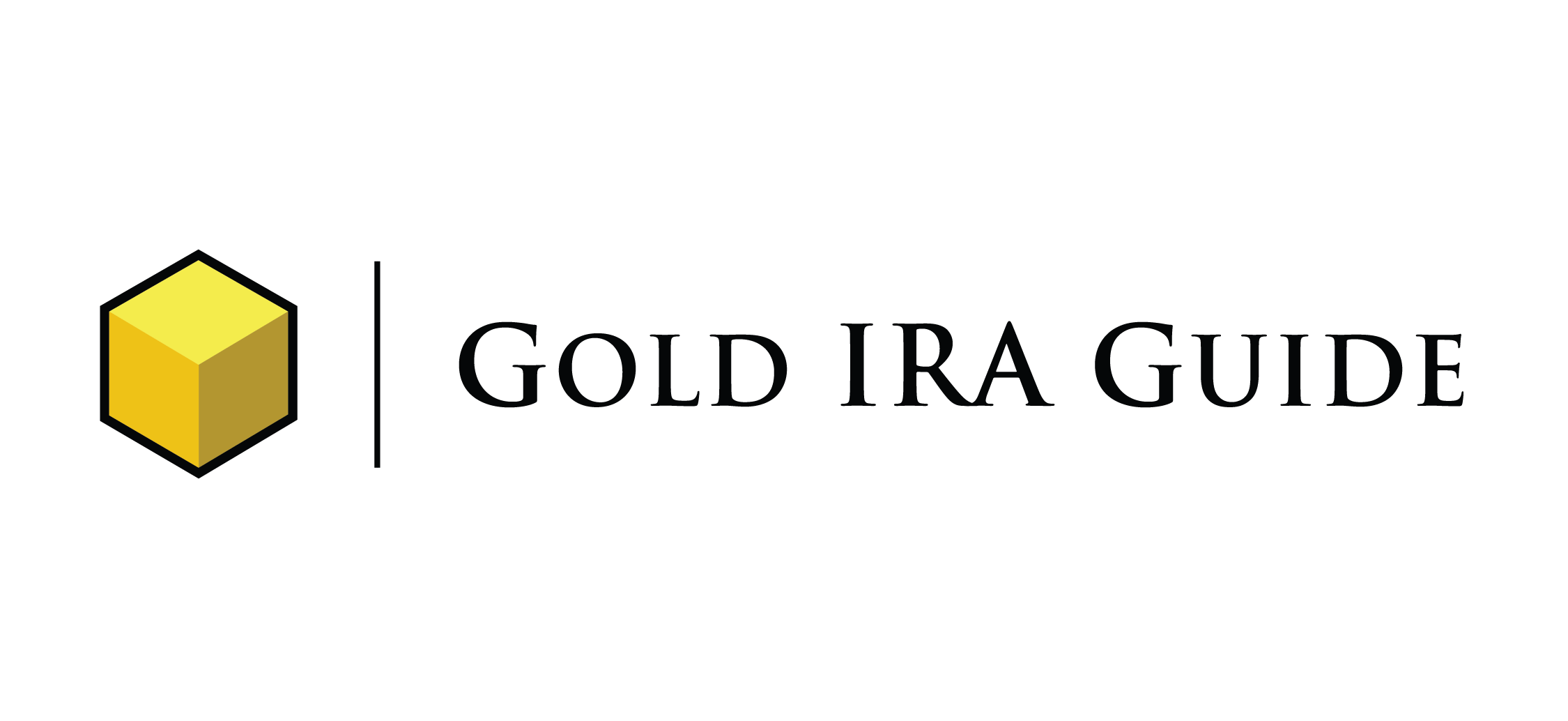 Gold IRA Guide: Should You Consider Alternative Assets In An IRA? Thumbnail