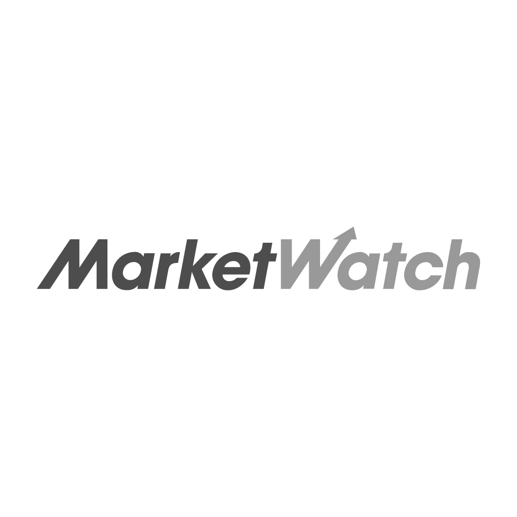 Harbor Crest Wealth's Mike Hennessy in MarketWatch on Market Volatility and Retirement Savings