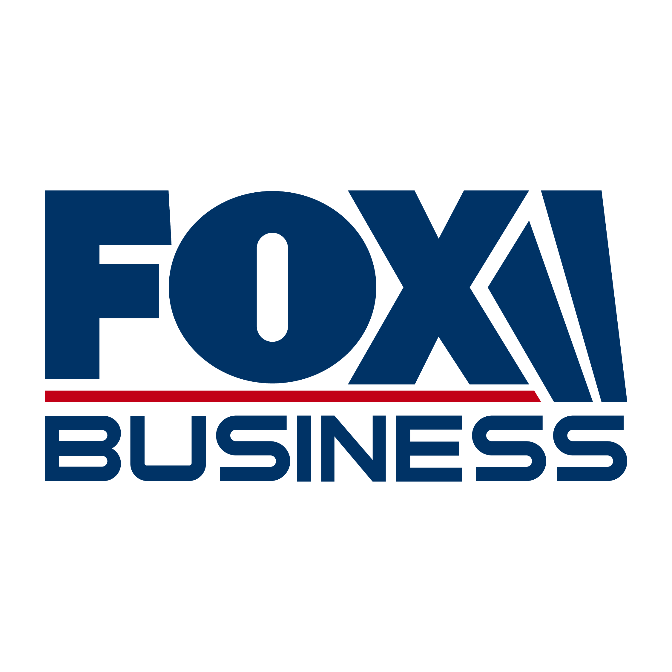 Fox Business: Fed Cuts Interest Rates Again — Why You Should Refinance Debt Now Thumbnail