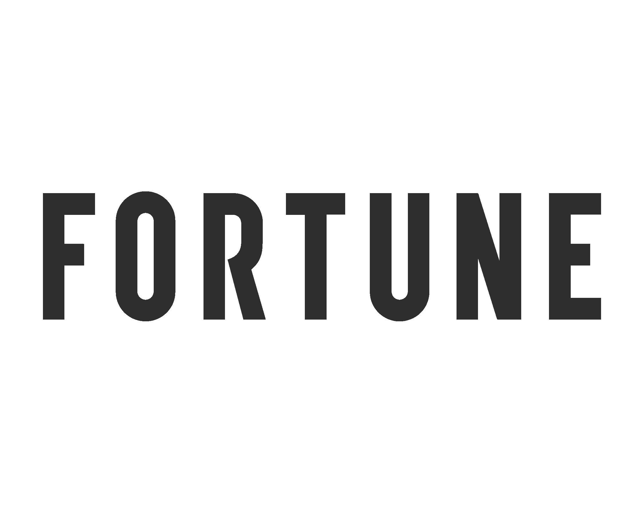 Fortune: Coronavirus Is Putting Millions Of Jobs At Risk Thumbnail