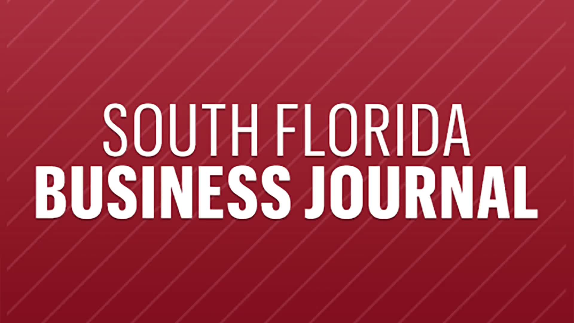 South Florida Business Journal: Harbor Crest Wealth Advisors Launches in Fort Lauderdale Thumbnail
