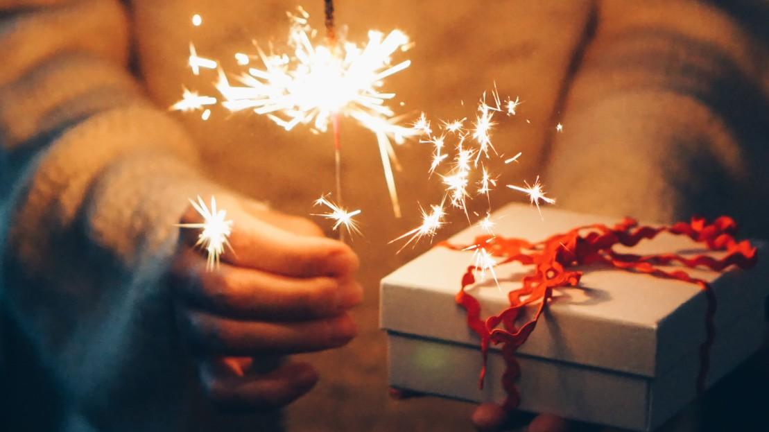 5 Strategies for Year-End Charitable Giving Thumbnail