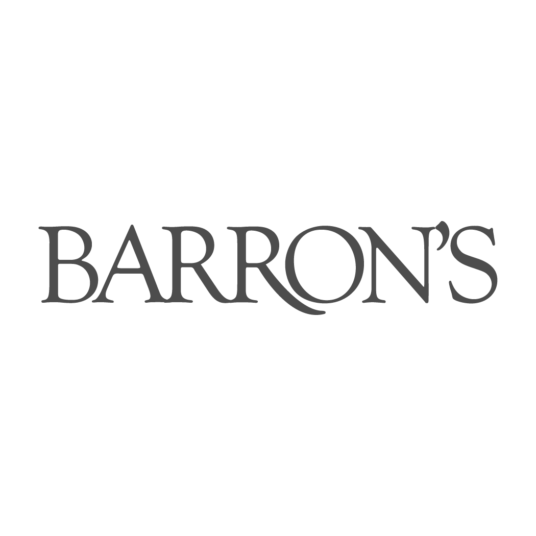 Harbor Crest Wealth's Mike Hennessy in Barron's on What Secure Act Means for Retirement Planning