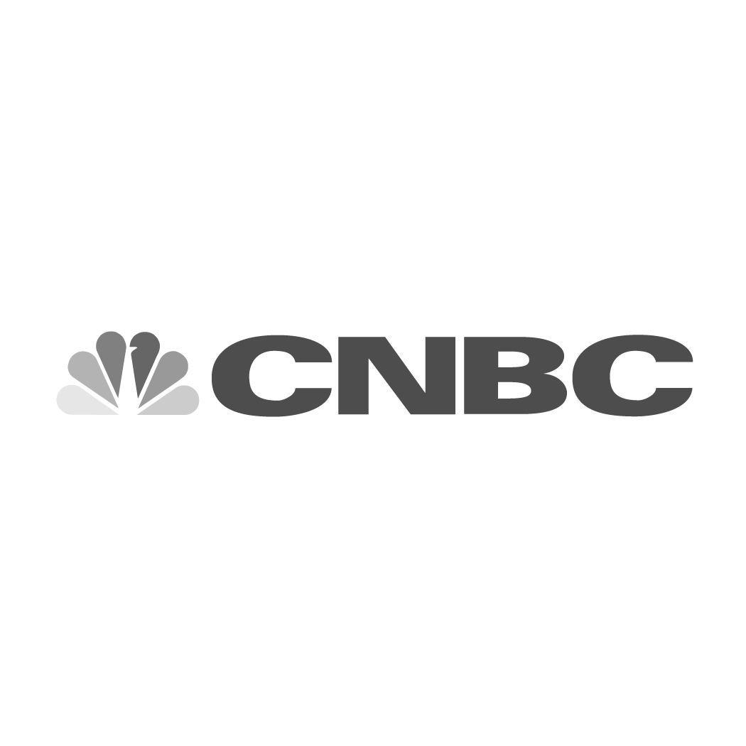 Harbor Crest Wealth's Mike Hennessy in CNBC on Passive Investing and Investment Fees