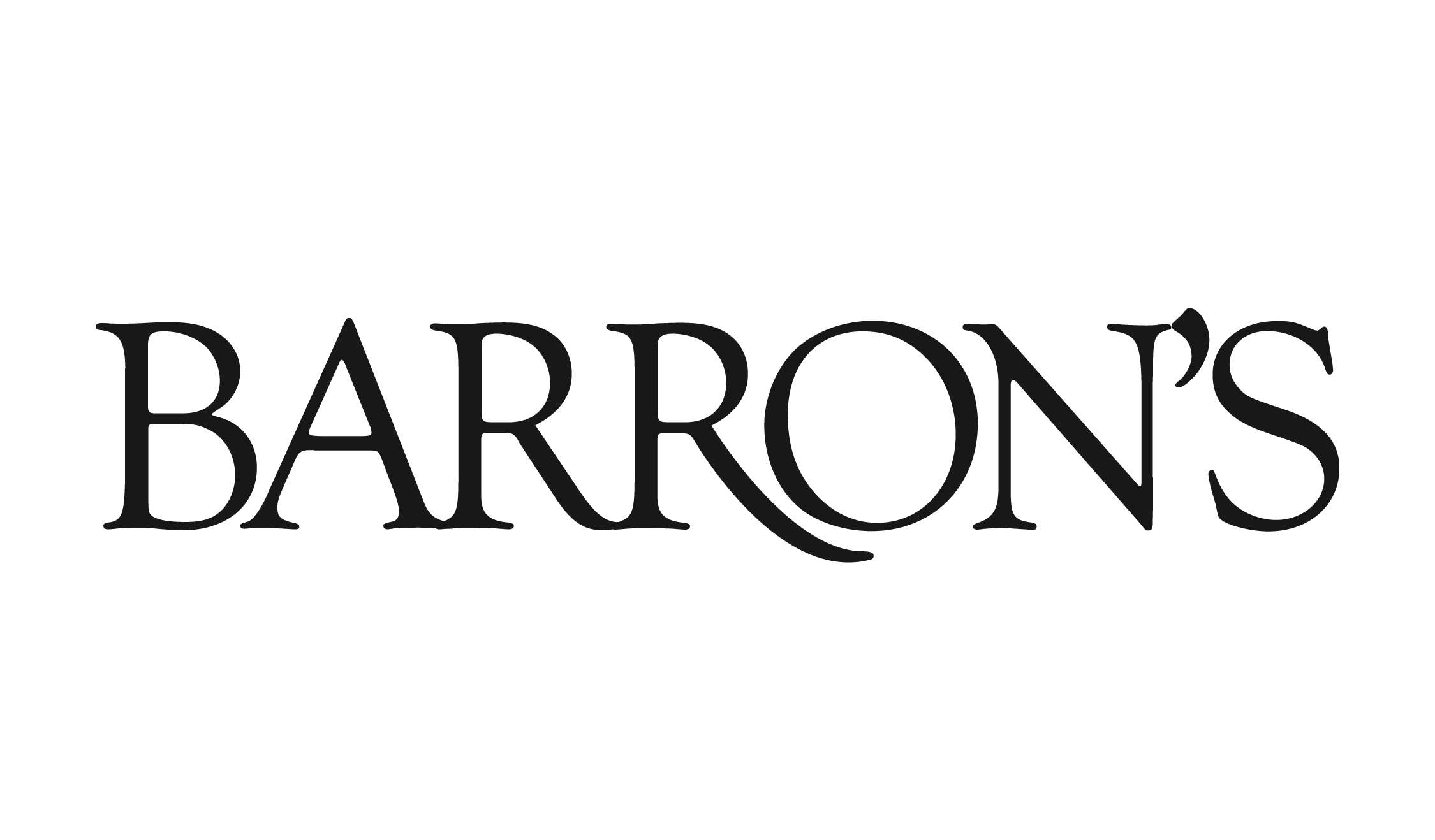 Barron's: SECURE Act Could Benefit Retirement Plan Advisors Thumbnail