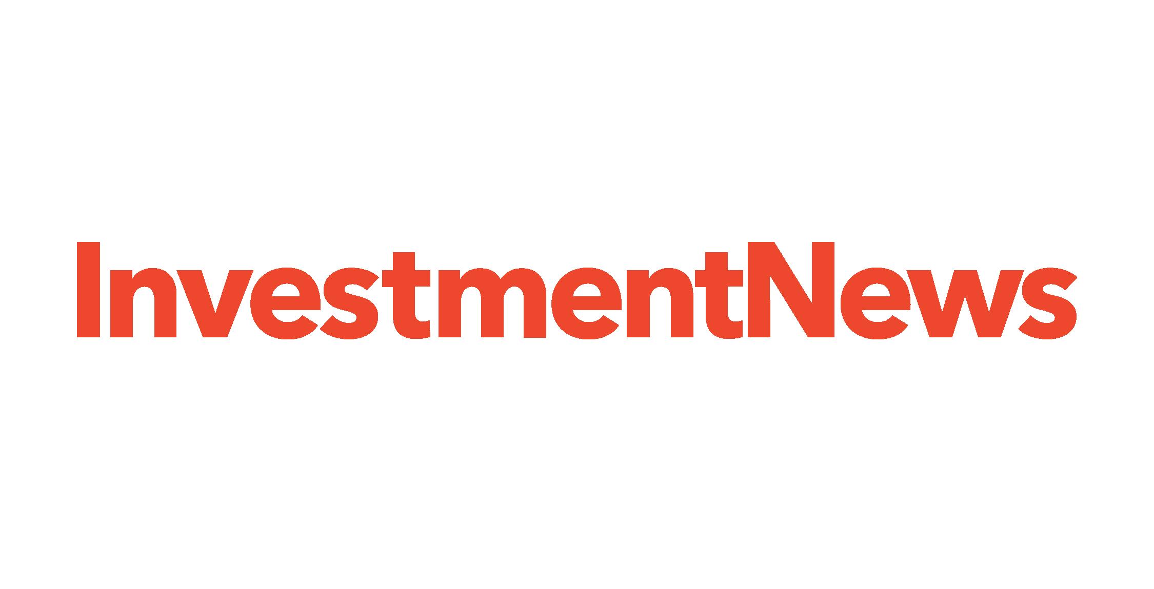 InvestmentNews: Financial Advisors Feeling Immune to Economic Risks of Coronavirus Thumbnail