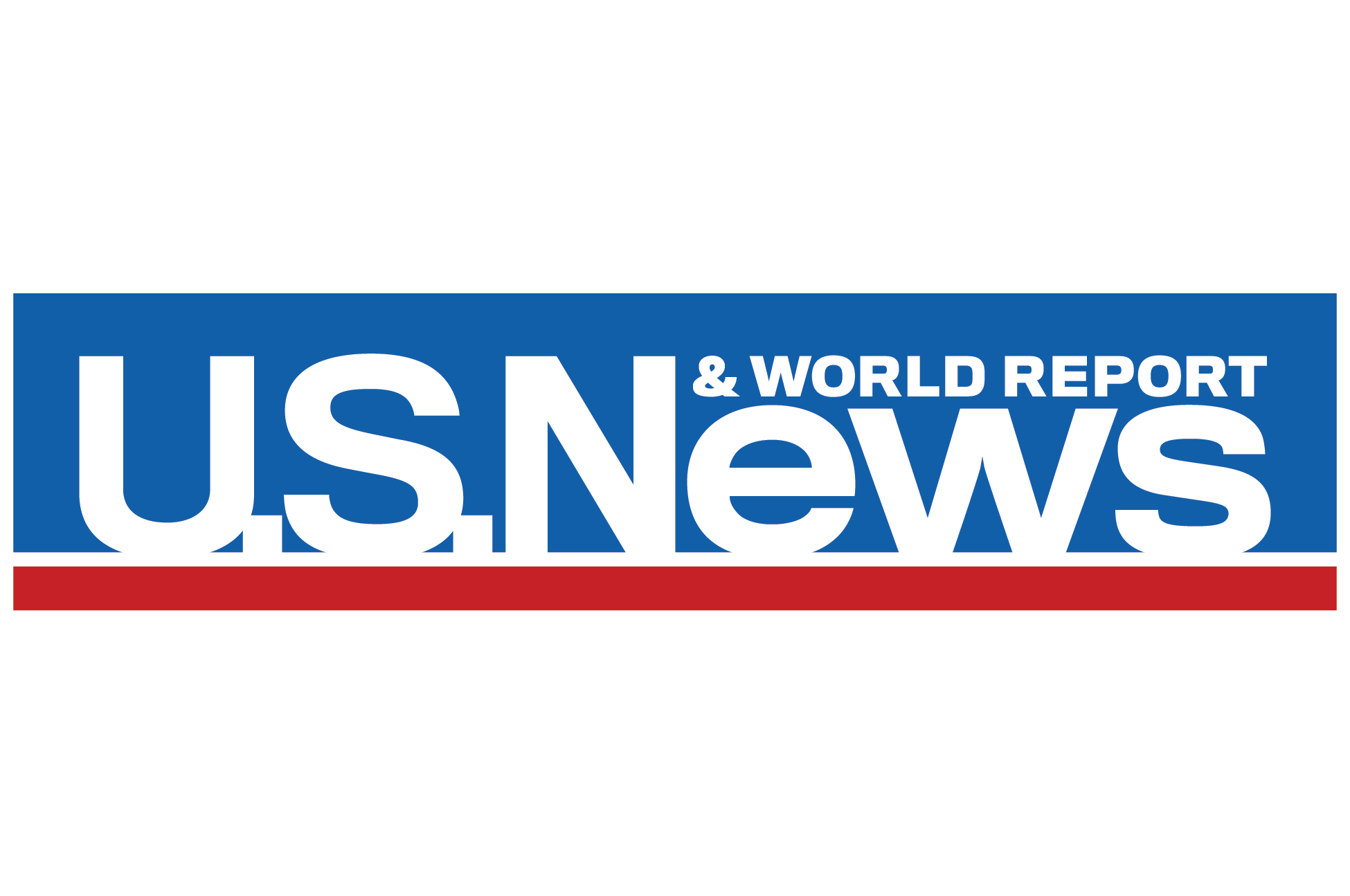 U.S. News & World Report: How to Make a Last-Minute IRA Contribution Thumbnail