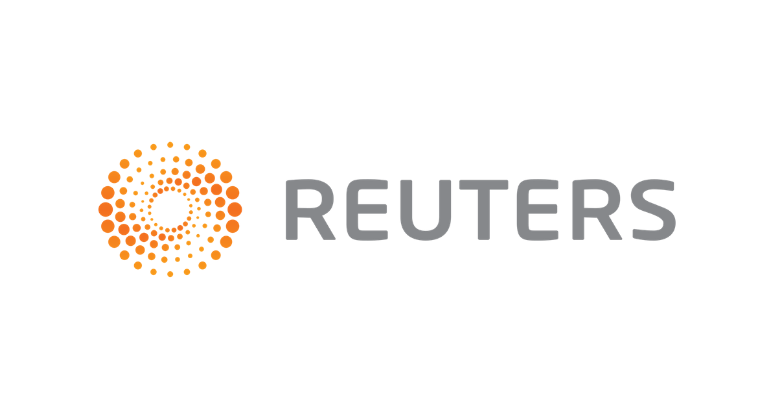 Reuters: Everyone Has a Home Office Now. So Who's Paying for It? Thumbnail