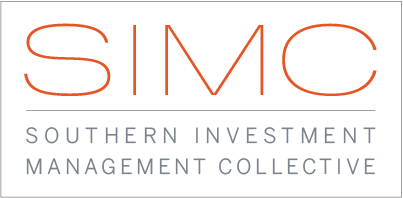 Logo for Southern Investment Management Collective