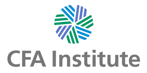 CFA Institute Chapel Hill, NC Southern Investment Management Collective