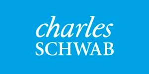 Charles Schwab Chapel Hill, NC Southern Investment Management Collective