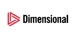Dimensional Chapel Hill, NC Southern Investment Management Collective