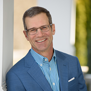 Kent Fish, Founder and Senior Wealth Manager Chapel Hill, NC Southern Investment Management Collective