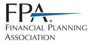 Financial Planning Association Chapel Hill, NC Southern Investment Management Collective