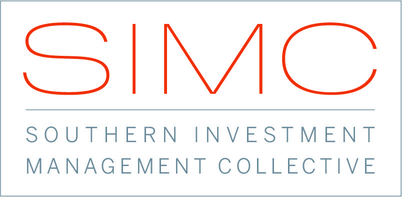 Southern Investment Management Collective Chapel Hill, NC
