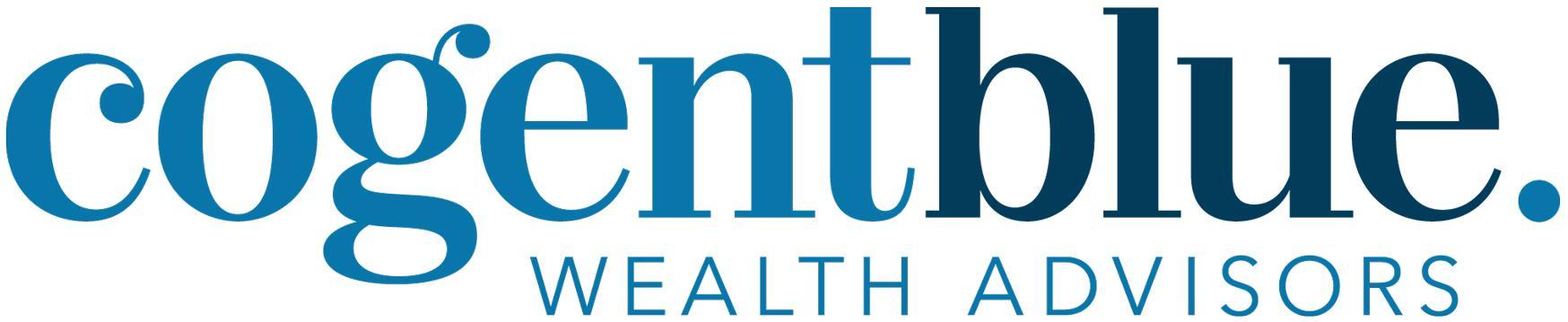 Knoxville, TN | Financial Advisor - CogentBlue Wealth Advisors