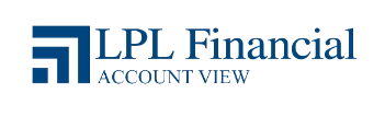 LPL Financial Account View Little Rock, AR NetWorth Financial