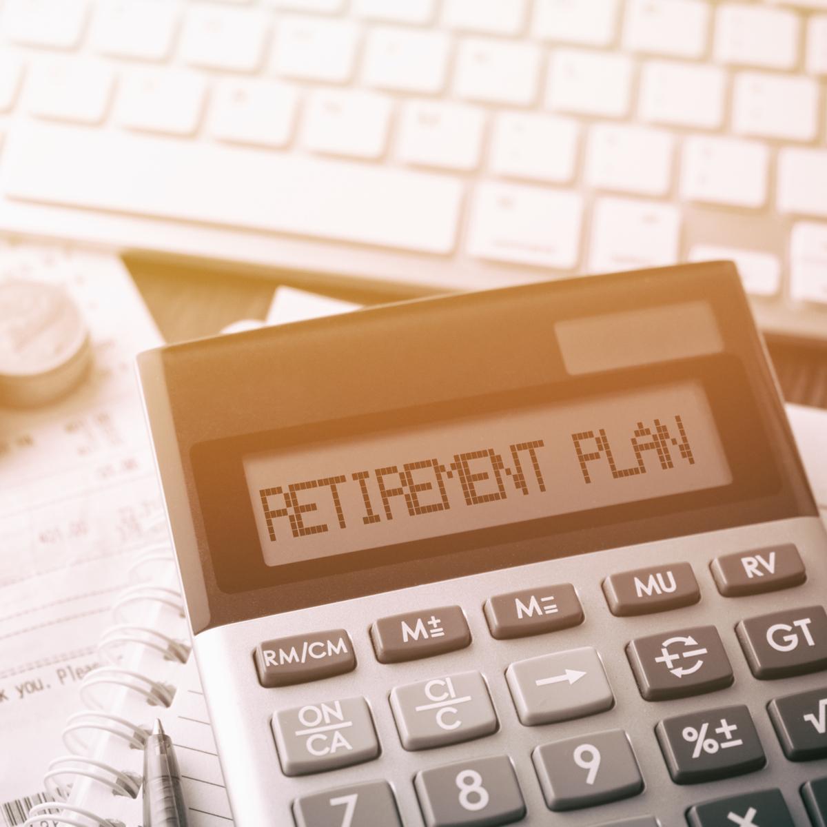 Step 4: Guide You Through Scenarios Little Rock, AR NetWorth Financial
