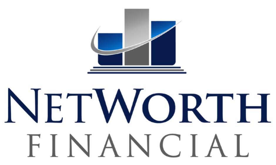 Networth Financial