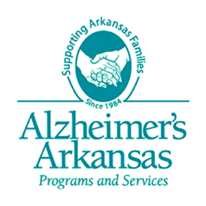 Alzheimer's Arkansas Little Rock, AR NetWorth Financial